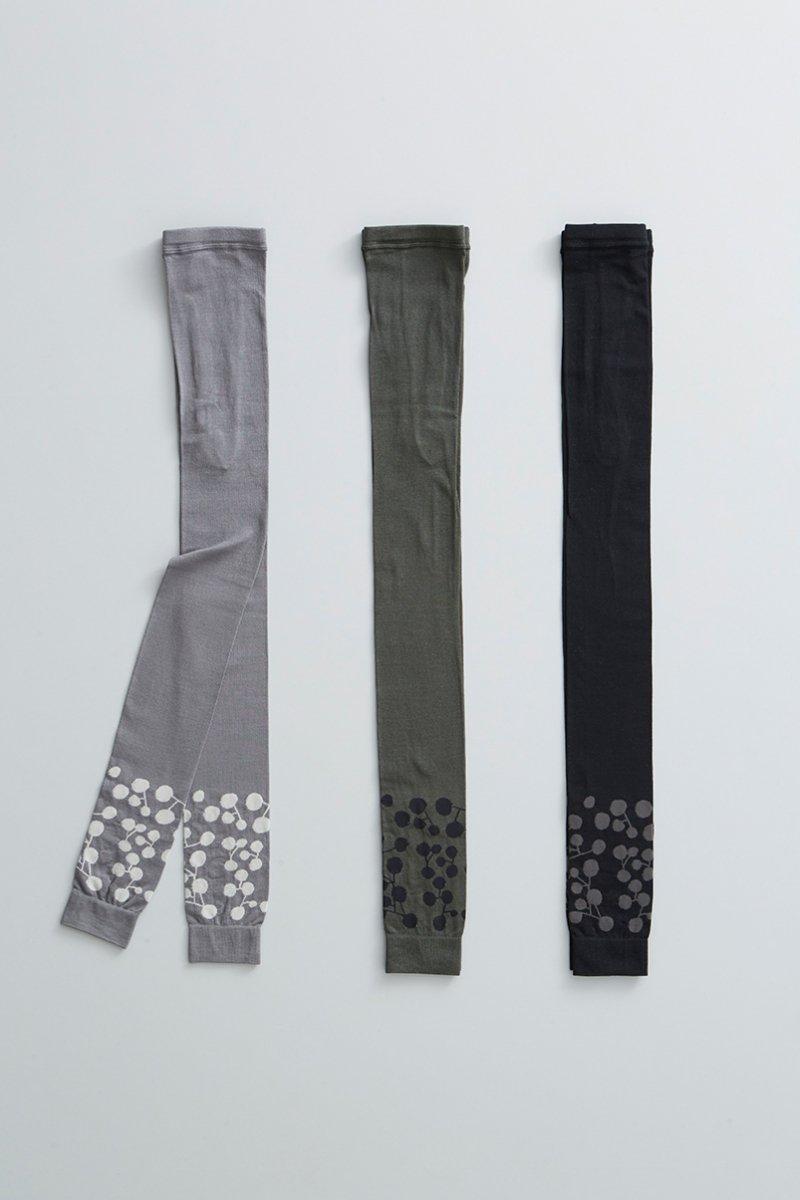 cotton ~PLANET~ leggings