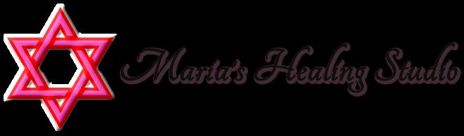 Maria's Healing Studio