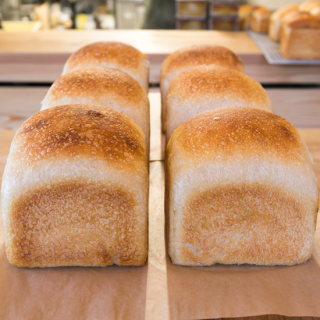 食パン6斤 みんなでお取り寄せセット