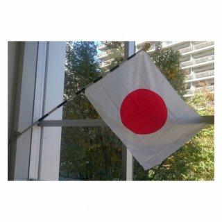 日本国旗セット