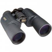 Vixen 双眼鏡 アスコット ZR7×50WP