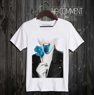 dollars lollipop | T-SHIRTS