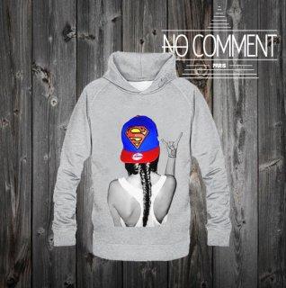 Superman Cap | PARKA