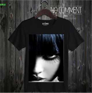 one eye |  T-SHIRTS