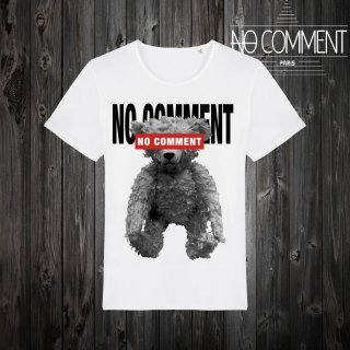<img class='new_mark_img1' src='https://img.shop-pro.jp/img/new/icons13.gif' style='border:none;display:inline;margin:0px;padding:0px;width:auto;' />T-SHIRT M-CREW JP sit bear