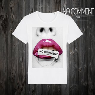 <img class='new_mark_img1' src='https://img.shop-pro.jp/img/new/icons13.gif' style='border:none;display:inline;margin:0px;padding:0px;width:auto;' />T-SHIRT M-CREW JP gross lips
