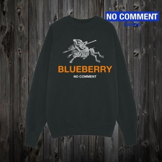 <img class='new_mark_img1' src='https://img.shop-pro.jp/img/new/icons13.gif' style='border:none;display:inline;margin:0px;padding:0px;width:auto;' />SWEAT UNISEX JP blueberry