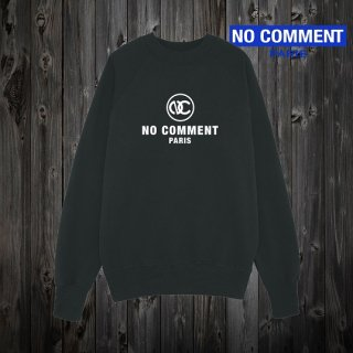 <img class='new_mark_img1' src='https://img.shop-pro.jp/img/new/icons13.gif' style='border:none;display:inline;margin:0px;padding:0px;width:auto;' />SWEAT UNISEX JP circle logo