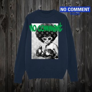 <img class='new_mark_img1' src='https://img.shop-pro.jp/img/new/icons13.gif' style='border:none;display:inline;margin:0px;padding:0px;width:auto;' />SWEAT UNISEX JP mono green 【WEB LIMITED COLOR】