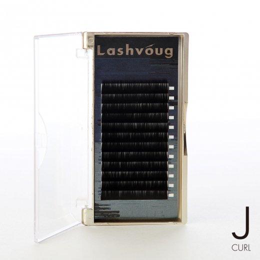 Jカール /0.05,0.07mm(8~12mm)/製造:2017年11月