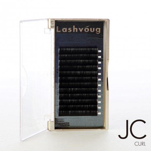 JCカール /0.05,0.07mm(8~12mm)/製造:2017年11月