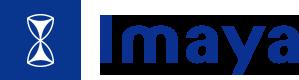 Imaya 北欧ヴィンテージ雑貨店