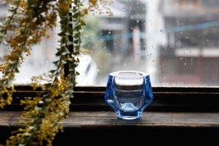 フラワーベース・花瓶  Holmgaard/ホルムガード