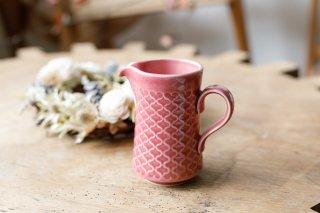 クイストゴー Cordial Palet(コーディアル パレット)ピンク クリーマー