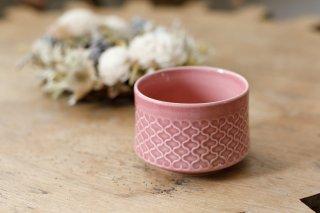 クイストゴー Cordial Palet(コーディアル パレット)ピンク シュガーボウル