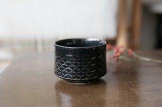 クイストゴー Cordial Palet(コーディアル パレット)ブラック シュガーボウル