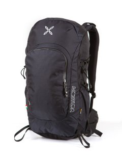 ALPEN 25 BACKPACK