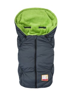 POLAR SLEEPING BAG BABY SMALL