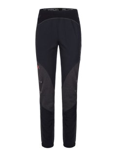 VERTIGO -5cm PANTS WOMAN