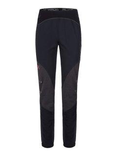 VERTIGO -5cm PANTS WOMAN
