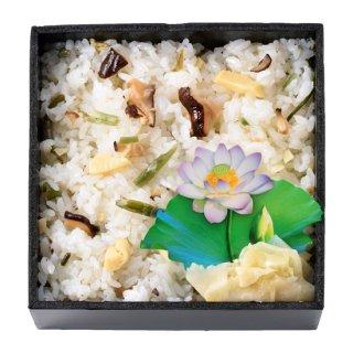 精進用ちらし寿司