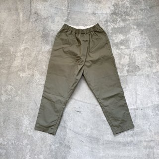 <img class='new_mark_img1' src='https://img.shop-pro.jp/img/new/icons20.gif' style='border:none;display:inline;margin:0px;padding:0px;width:auto;' />【Ordinary Fits】TWIST PANTS