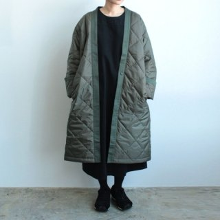 <img class='new_mark_img1' src='https://img.shop-pro.jp/img/new/icons20.gif' style='border:none;display:inline;margin:0px;padding:0px;width:auto;' />【SALE】【Napron】 DOTERA COAT