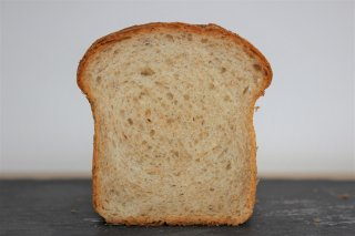 <img class='new_mark_img1' src='//img.shop-pro.jp/img/new/icons14.gif' style='border:none;display:inline;margin:0px;padding:0px;width:auto;' />Milk Loaf Bread