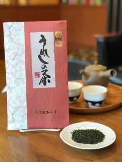 嬉野茶 高級