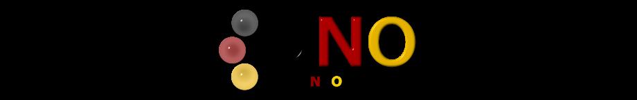 DNO Online Shop