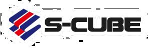 S-Cube エスキューブ