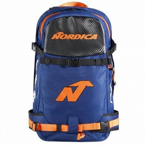 ★50%OFF★NORDICA  ACTIVE MOUNTAIN BACK PACK