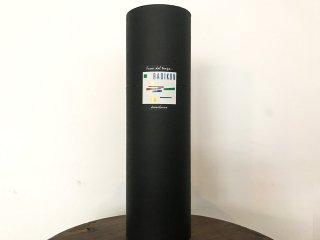 オスラーヴィエ・フォーリ・ダル・テンポ 2001 (1500ml) / ラディコン