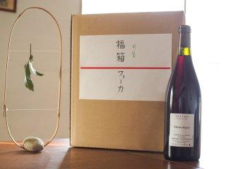 福箱 2019 [ 16,200円 ]