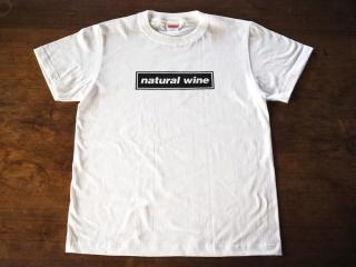 オリジナル Tシャツ Sサイズ (NW)