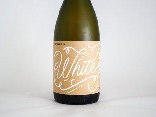ホワイティッシュ 2019 / アリーズ・ナチュラル・ワイン