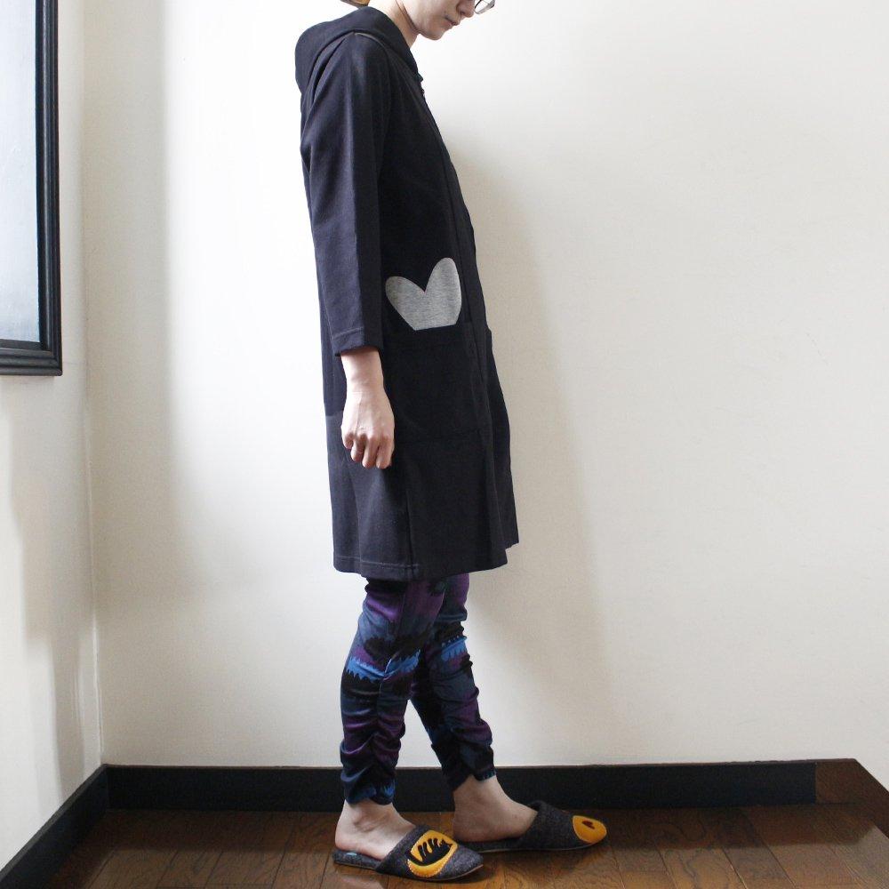 裾横の切り替えイメージ