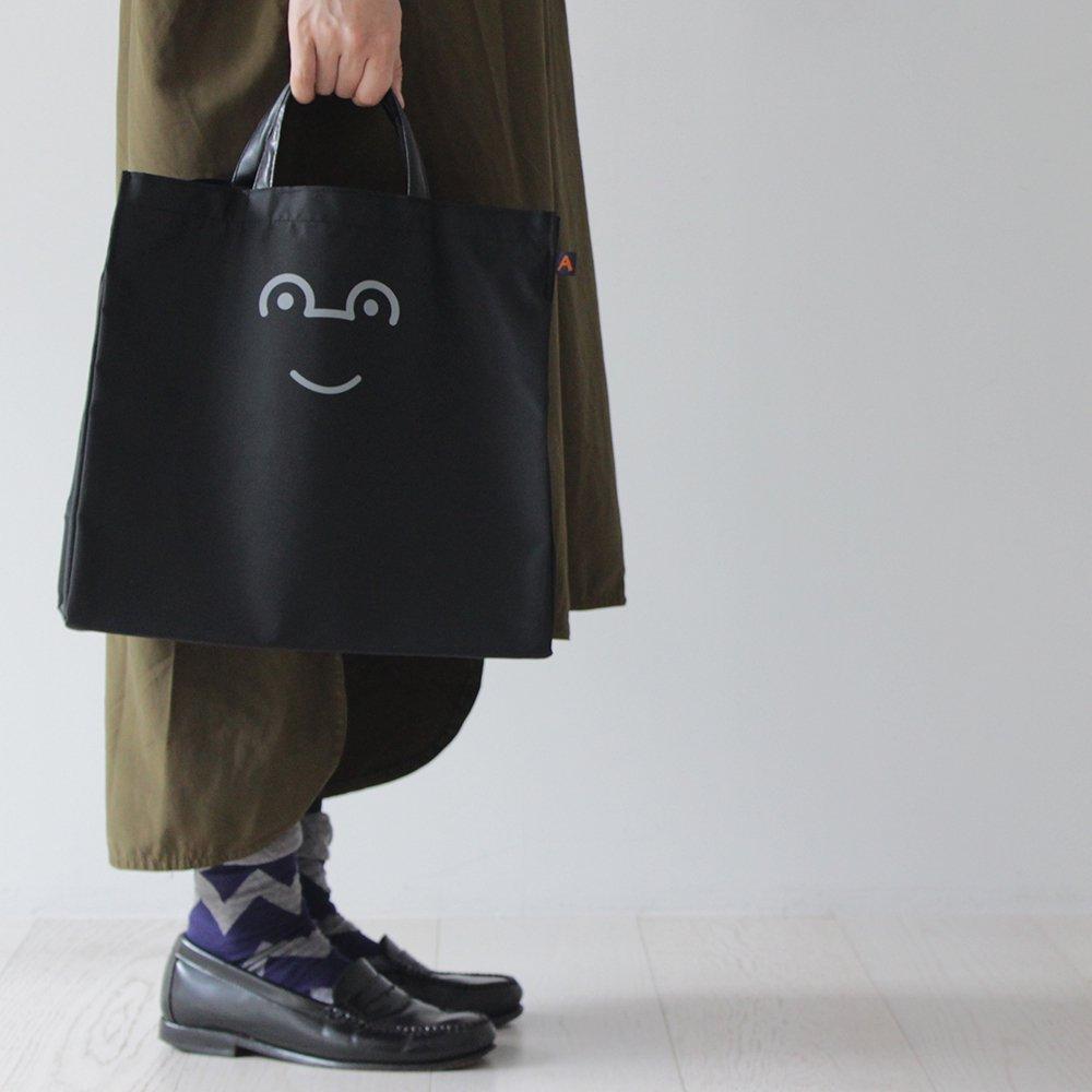 プリントバッグ