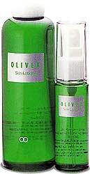 オリベックス スキンローション 30ml