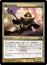 罪の収集者/Sin Collector(DGM)【日本語】