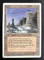 Plateau(3ED)【英語】