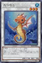 たつのこ【スーパー】RC02-JP028