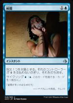 検閲/Censor(AKH)【日本語】