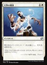 天界の粛清/Celestial Purge(MM2)【日本語】