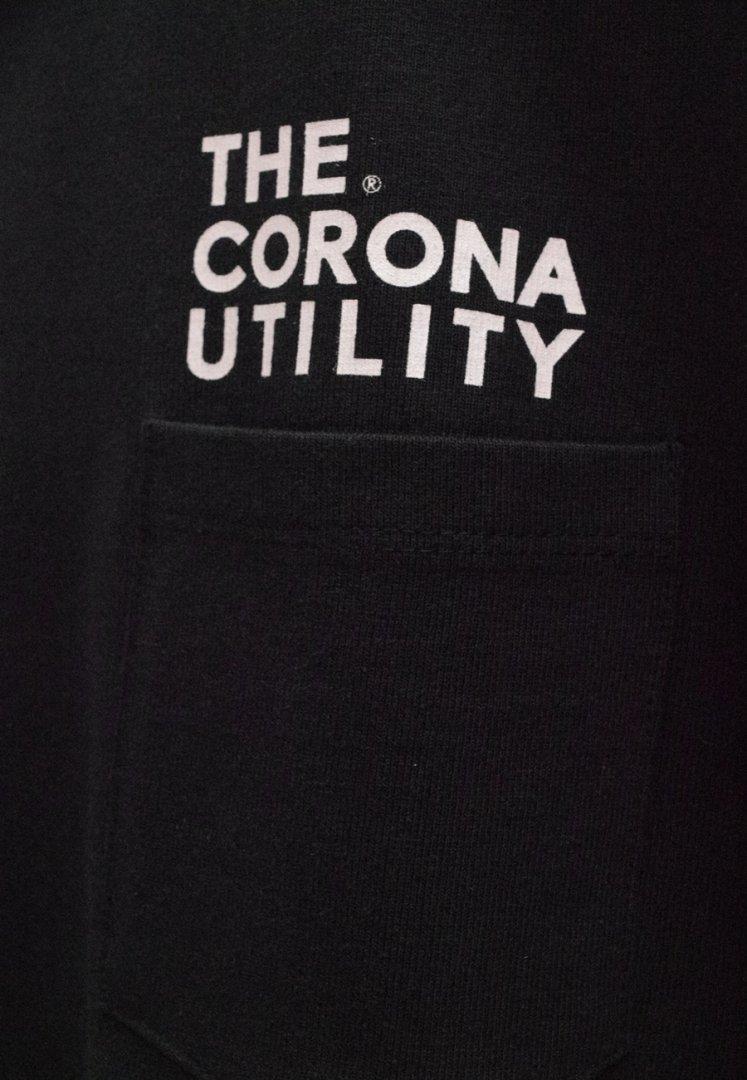 CORONA CT031 THE CORONA UTILITY