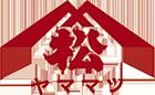 松尾醸造場