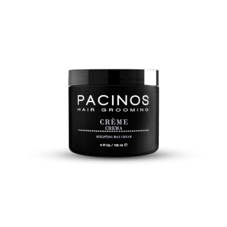 Pacinos Creme<br/>パチーノス・クリーム<br/>【日本正規品】