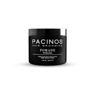 Pacinos Pomade<br/>パチーノス・ポマード<br/>【日本正規品】
