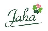 『ヨガウェア』通販サイト 【JAHA】オンラインショップ