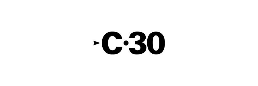 C30 STORE | BOW WOW (バウワウ) 公式通販サイト